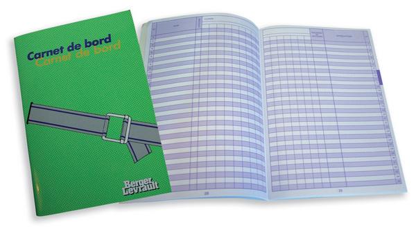 carnet de bord du professeur pour 9 classes cahiers de textes du professeur cahiers de. Black Bedroom Furniture Sets. Home Design Ideas