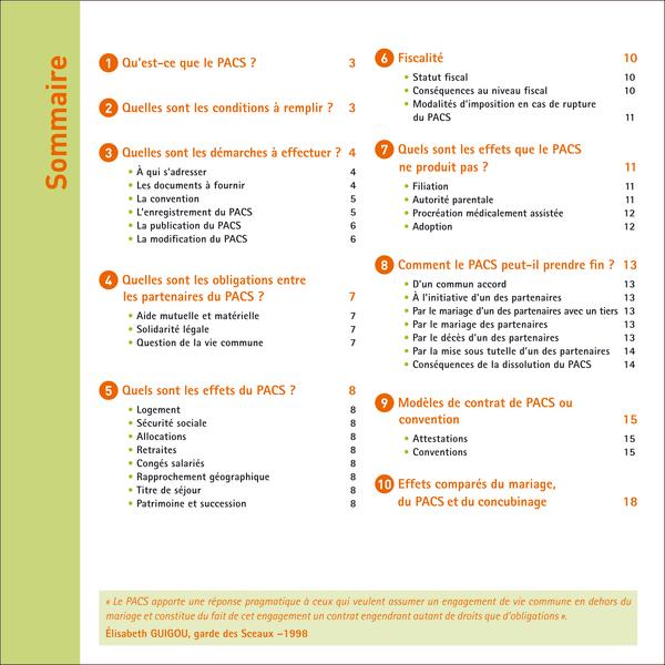 Le Guide Du Pacs Les Guides Pour Vos Administres Etat Civil Collectivites Locales Ouvrages La Boutique Berger Levrault