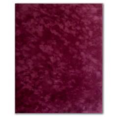 Réf. 240953 : Bordeaux - Sans mention