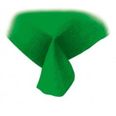 Réf. 280600 : Vert sans frange