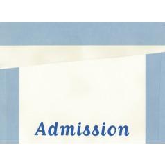 Réf. 530490 : bleu