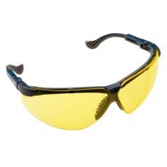 Réf. 670176 : jaune