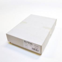 Étiquette laser compatible  Wmagnus et e.Magnus