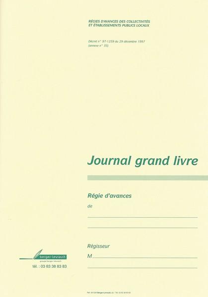 Accueil Documents Accessoires Sante Social Comptabilite De Lordonnateur Comptabilisation Des Depenses Et Recettes Regies