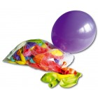 Réf. 670062 : coloris assortis