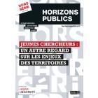 Horizons publics - Hors-série - Été 2018
