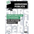 Horizons publics - Hors-série - Hiver 2019