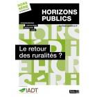 Horizons publics - Hors-série - Automne 2019
