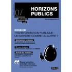 Horizons publics 07