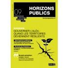 Horizons publics 09