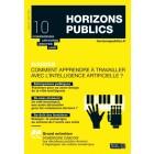 Horizons publics 10