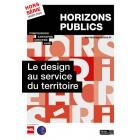 Horizons publics - Hors-série - Hiver 2020