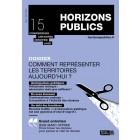 Horizons publics 15