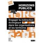Horizons publics - Hors-série - Printemps 2021