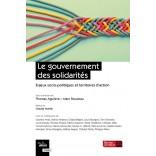 Le gouvernement des solidarités