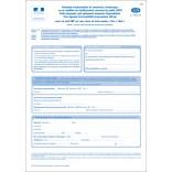 Demande d'autorisation de construire, d'aménager ou de modifier un établissement recevant du public (ERP)