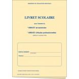 Réf. 514704 : avec enveloppe