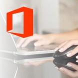Assistance configuration utilisateur Office 365