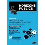 Horizons publics 02
