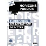 Horizons publics - Hors-série - Automne 2018