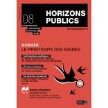 Horizons publics 08