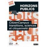 Horizons publics - Hors-série - Printemps 2020