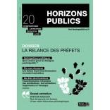 Horizons publics 20