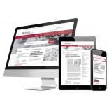 Légibase Compta et Finances locales