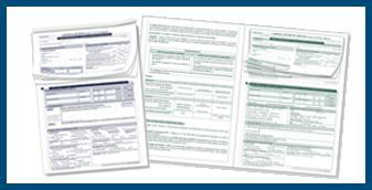 Certificats deces
