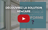 Video HDeCare