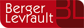 Boutique Berger-Levrault